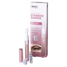 Wahl Precision Eyebrow Trimmer