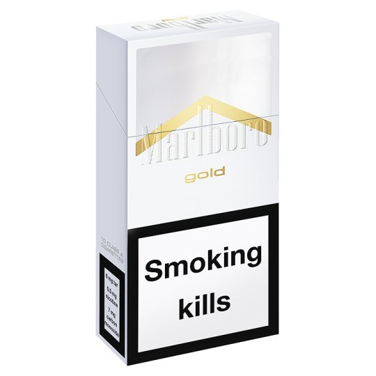 cigarettes price by state usa