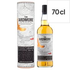 Ardmore Legacy Whisky 70Cl