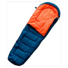 Tesco Mummy Sleeping Bag 200