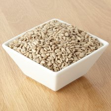 image 2 of Tesco Sunflower Seeds 150G
