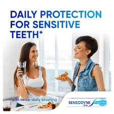 image 2 of Sensodyne Daily Care Original Sensitive 75Ml