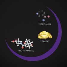 image 3 of Olay Anti Wrinkle Firm And Lift Eye Renewal Gel 15Ml