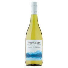 Mountain Vineyards Sauvignon Blanc 75Cl