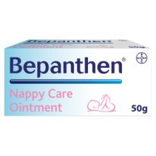 Bepanthen Ointment 50G