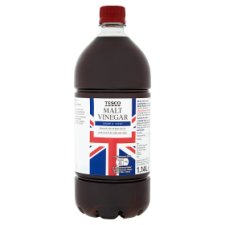 Tesco Malt Vinegar 1.14L