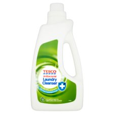 Tesco Laundry Cleanser 1.5L