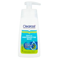 Clearasil Daily Clear Skin Prfct Wash 150Ml