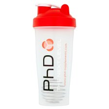Phd Shaker Bottle