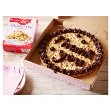 image 2 of Betty Crocker Chocolate Chip Cookie Mix 453G