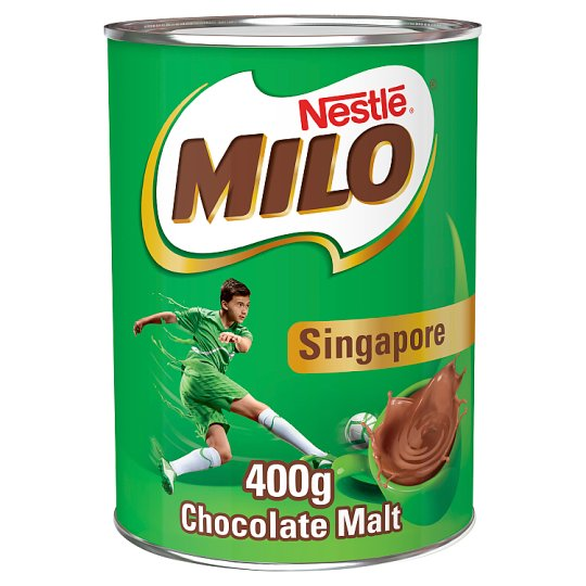 Image result for nestle milo