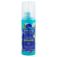 Dubble Trubble Coco Detangle Conditioner Spray 150Ml
