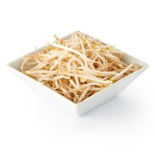 image 2 of Tesco Beansprouts 300G