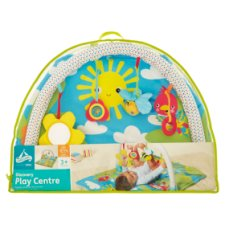 Carousel Discovery Play Centre