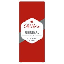 Old Spice Aftershave Regular 150Ml