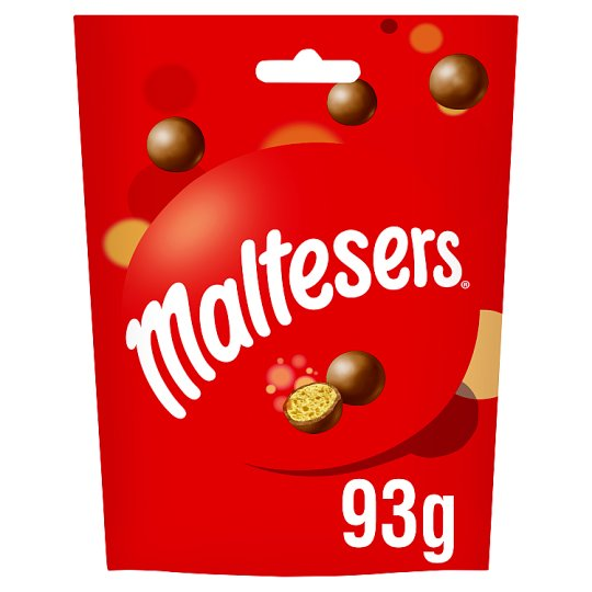 image 1 of Maltesers Pouch 93G