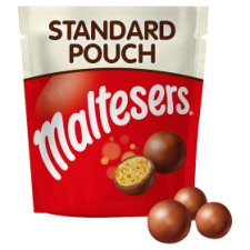 image 2 of Maltesers Pouch 93G