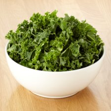 image 2 of Tesco Kale 500G
