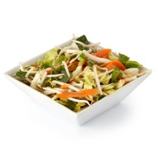 image 2 of Tesco Vegetable And Beansprout Stir Fry 320G