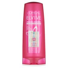 L'oreal Elvive Nutri Gloss Luminiser Conditioner 500Ml