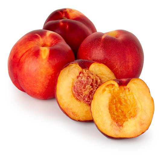Tesco Super Sweet Nectarine Minimum 3 Pack