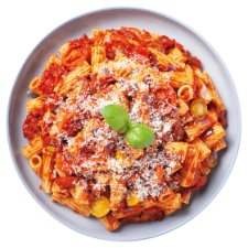 image 2 of Seeds Of Change Tomato And Basil Pasta Sauce 350G