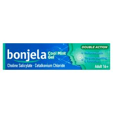 image 1 of Bonjela Cool 15G