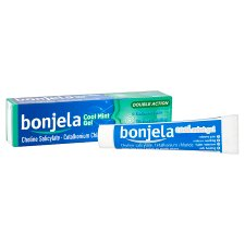image 2 of Bonjela Cool 15G