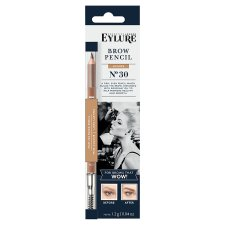 Eylure Firm Brow Pencil Blonde