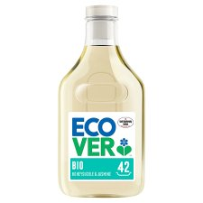 Ecover Biological Concentrated Laundry Liquid 42 Wash 1.5L