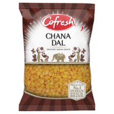 Cofresh Chana Dal 325G
