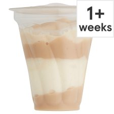 Ms Mollys Toffee Layered Dessert 100G