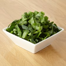 image 2 of Tesco Fresh Greens Sliced 300G