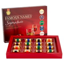 image 2 of Famous Names Signature Collection 185G