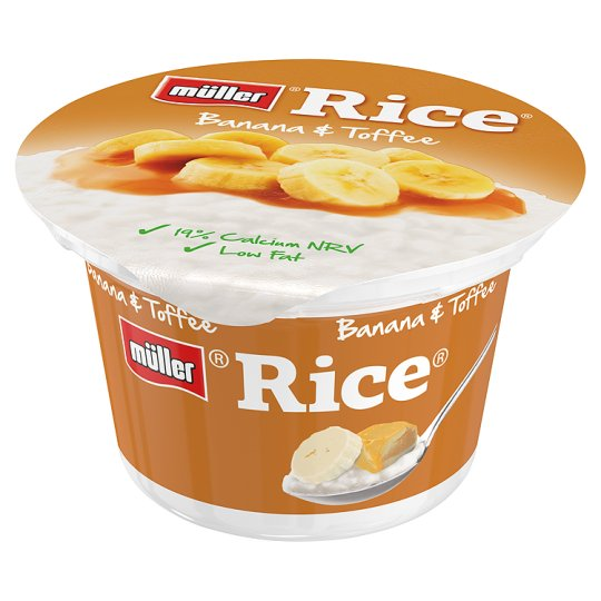 shop groceries naughty rice salted caramel