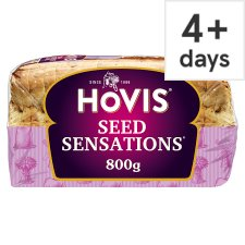 Hovis Original 7 Seeds Bread 800G