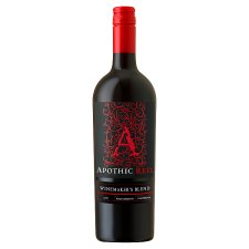 Apothic Red 75Cl