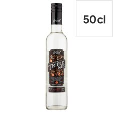 Tesco Finest Curacao Triple Sec 50Cl