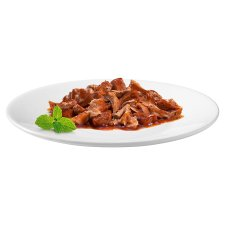 image 2 of Gourmet Gold Duo Duck And Turkey 85G