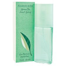 Elizabeth Arden Green Tea Eau De Toilette 30Ml