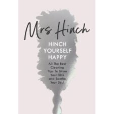Hinch Yourself Happy Mrs Hinch