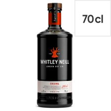 image 1 of Whitley Neill Gin 70Cl