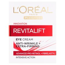 L'oreal Paris Revitalift Eye Cream 15Ml