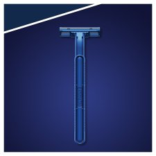 image 2 of Gillette Blue 2 Disposable Razors 20 Pack