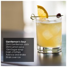 image 2 of Gentleman Jack 70Cl
