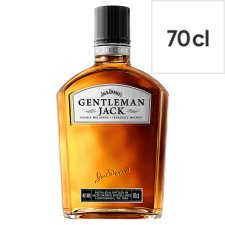image 1 of Gentleman Jack 70Cl
