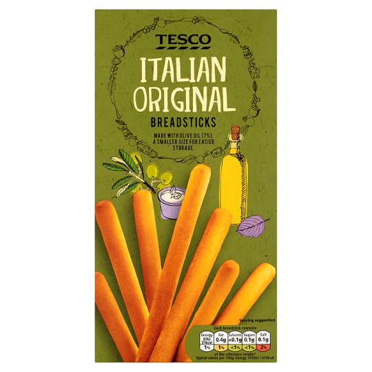 Tesco Groceries Food Shop Android Home Design Inspirations