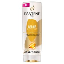Pantene Repair And Protect Conditioner 500Ml