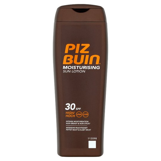 Piz Buin In Sun Lotion F30 200Ml