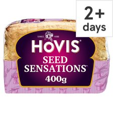 Hovis Small Seven Seeds Original 400G